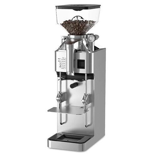 Hey Cafe H1 Coffee Grinder