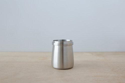 Acaia Portafilter Dosing Cup Medium