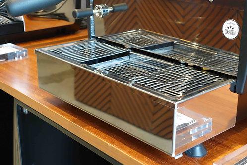 La Marzocco GS3 Grid Drain for Coffee Scale