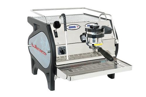 La Marzocco Strada EP - 1 Group Commercial Espresso Machine
