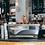 Thumbnail: La Marzocco Linea PB Commercial Espresso Machine