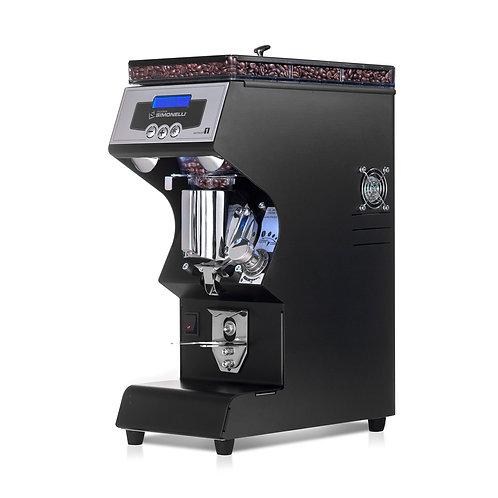 Nuova Simonelli Mythos 1 Clima Pro Coffee Grinder