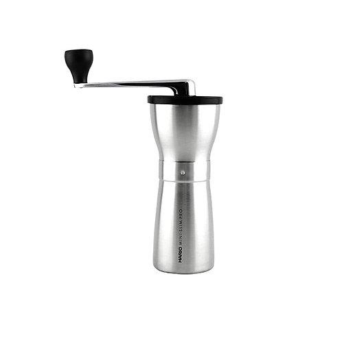 Hario Coffee Mill Slim Pro Hand Grinder