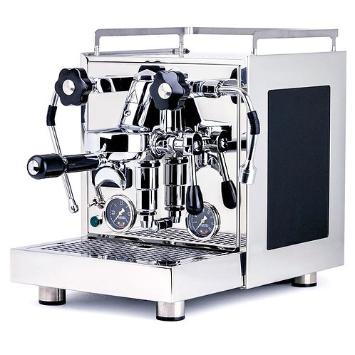 (Pre-Owned) Profitec Pro 600 Espresso Machine