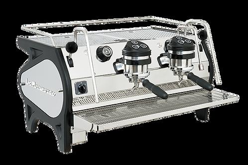 La Marzocco Strada AV Commercial Espresso Machine