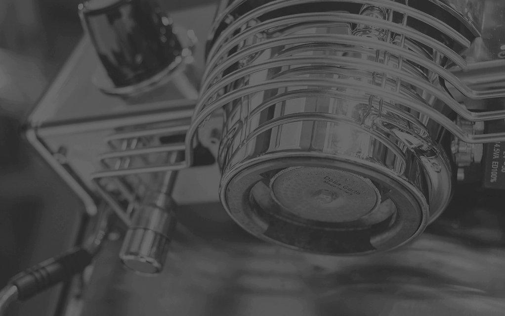 gaggia malaysia, gaggia espresso machine malaysia, gaggi coffee machine malaysia, gaggia classic malaysia, gaggia classic espresso machine malaysia, gaggia classic coffee machine malaysia, espresso machine malaysia, coffee machine malaysia, espresso machine supplier malaysia, coffee machine supplier malaysia