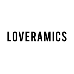 loveramics ceramic mugs cups