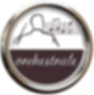 orchestrale brand logo, orchestrale malaysia, orchestrale nota espresso machine malaysia, orchestrale coffee machine malaysia, orchestrale coffee maker malaysia, best espresso machine malaysia, best coffee machine malaysia, where to buy coffee machine malaysia, where to buy espresso machine malaysia, where to buy coffee machine malaysia