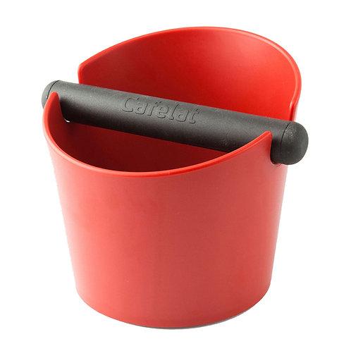 Cafelat Knockbox Large Tubbi