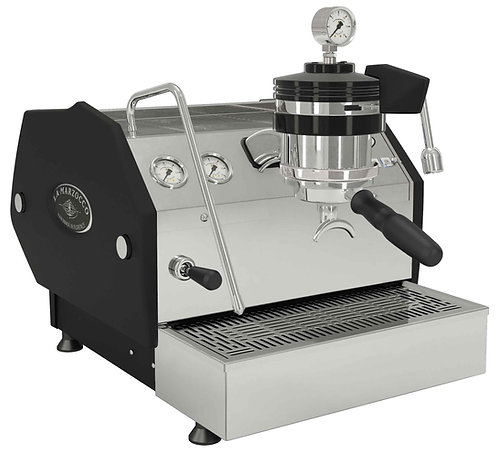 La Marzocco GS3 MP Espresso Machine (with Home App)