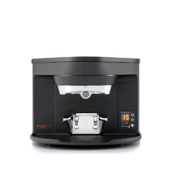 Puqpress M1 Precision Under Grinder Coffee Tamper