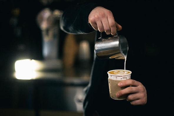 rancilio malaysia, rancilio espresso machine malaysia, rancilio coffee machine malaysia, rancilio silvia malaysia, espresso machine malaysia, coffee machine malaysia, espresso machine supplier malaysia, coffee machine supplier malaysia
