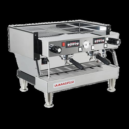 La Marzocco Linea Classic Commercial Espresso Machine