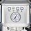 Thumbnail: Solis Barista Perfetta Espresso Machine