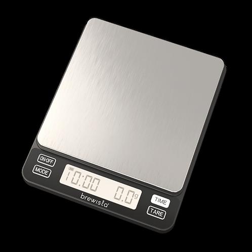 Brewista Smart Scale II (2020 model)