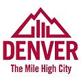 Visit Denver logo.png