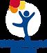 Children's_Logo_stacked_RGB_WhiteCircle_