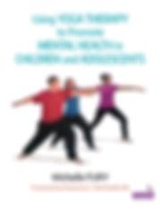fury-yoga-therapy-mental-health-children