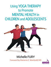 fury-yoga-therapy-mental-health-children