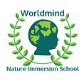 World Mind School logo.png