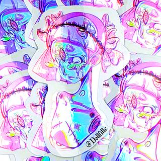 Artboard – 25.png