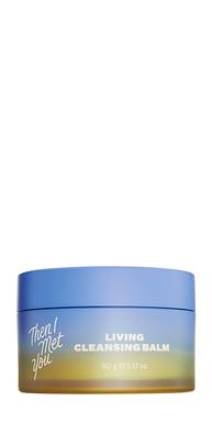 Packaging b – 46.png