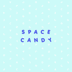 Space Candy