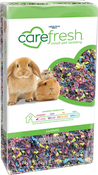 carefresh-small-animal-bedding-confetti-