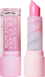 photo of glow recipe lip pop