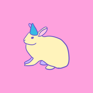dribbble – 1.png