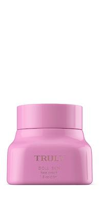 Packaging b – 938.png