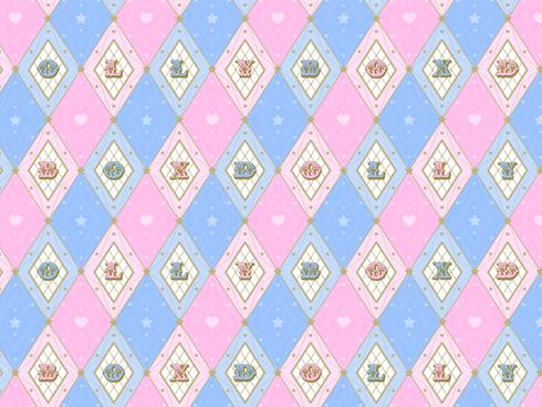 Dollybox Pattern