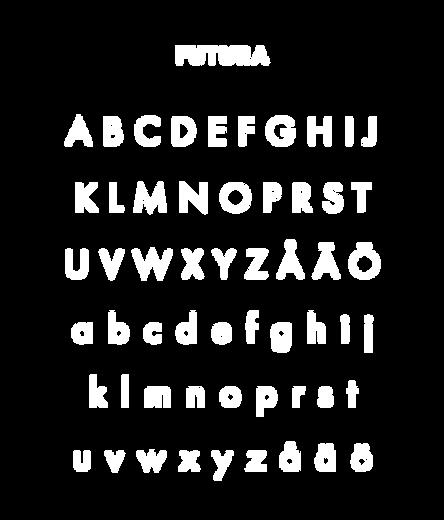 mooncloud font 2.png