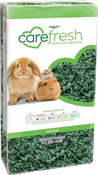 carefresh-small-animal-bedding-green-14l