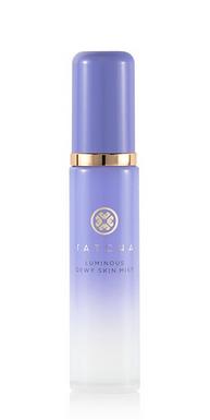Packaging b – 148.png