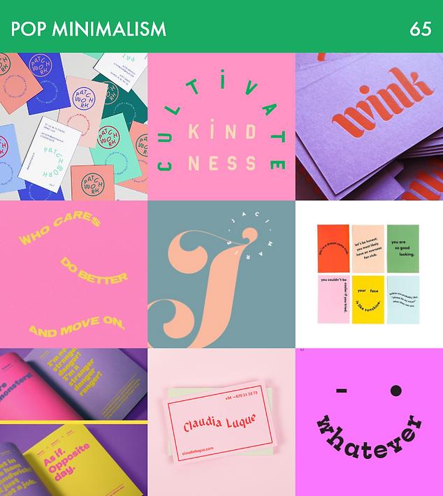 Mintoiro_Branding_–_32.png