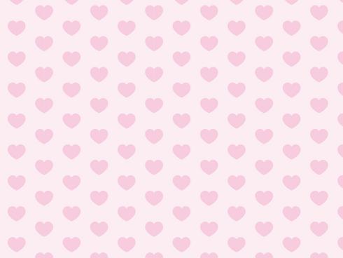 Little Dreamer Hearts