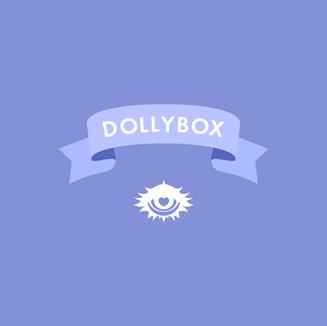 dollybox logo lavender.png