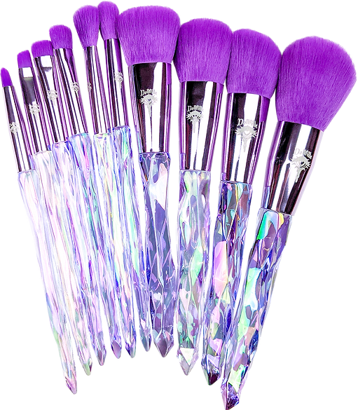 brushes edited 19c.png
