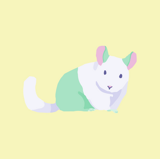 dribbble – 88.png