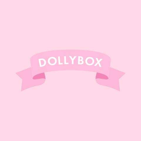Dollybox