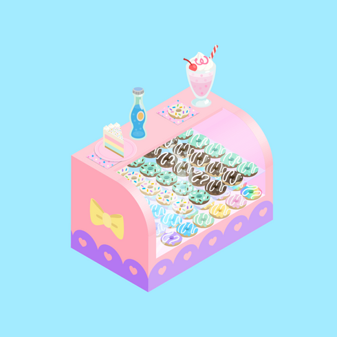 isometric 1.png