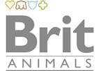 brit-animals2_orig.jpg
