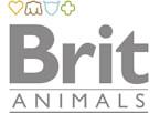 brit-animals2_orig.jpg