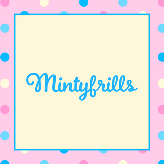 Mintyfrills