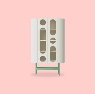 illustration – 2.png