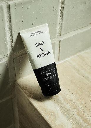 salt_stone_mineral_based_sunscreen_spf30_2_1200x.jpg