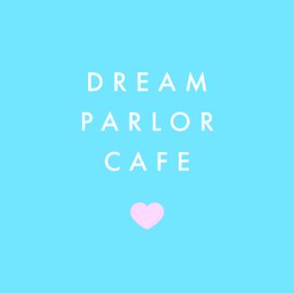 Dream Parlor Cafe