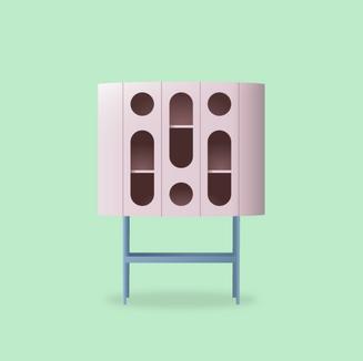 illustration – 1.png