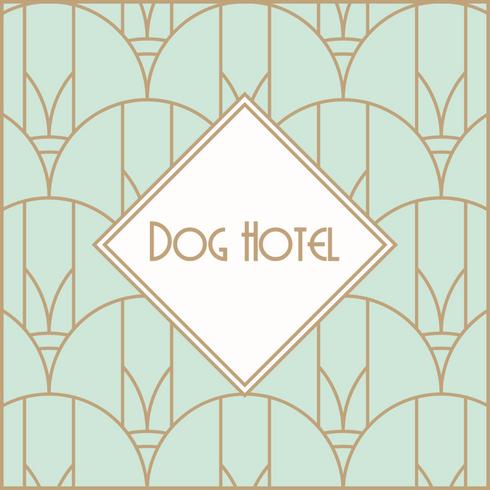 Dog Hotel